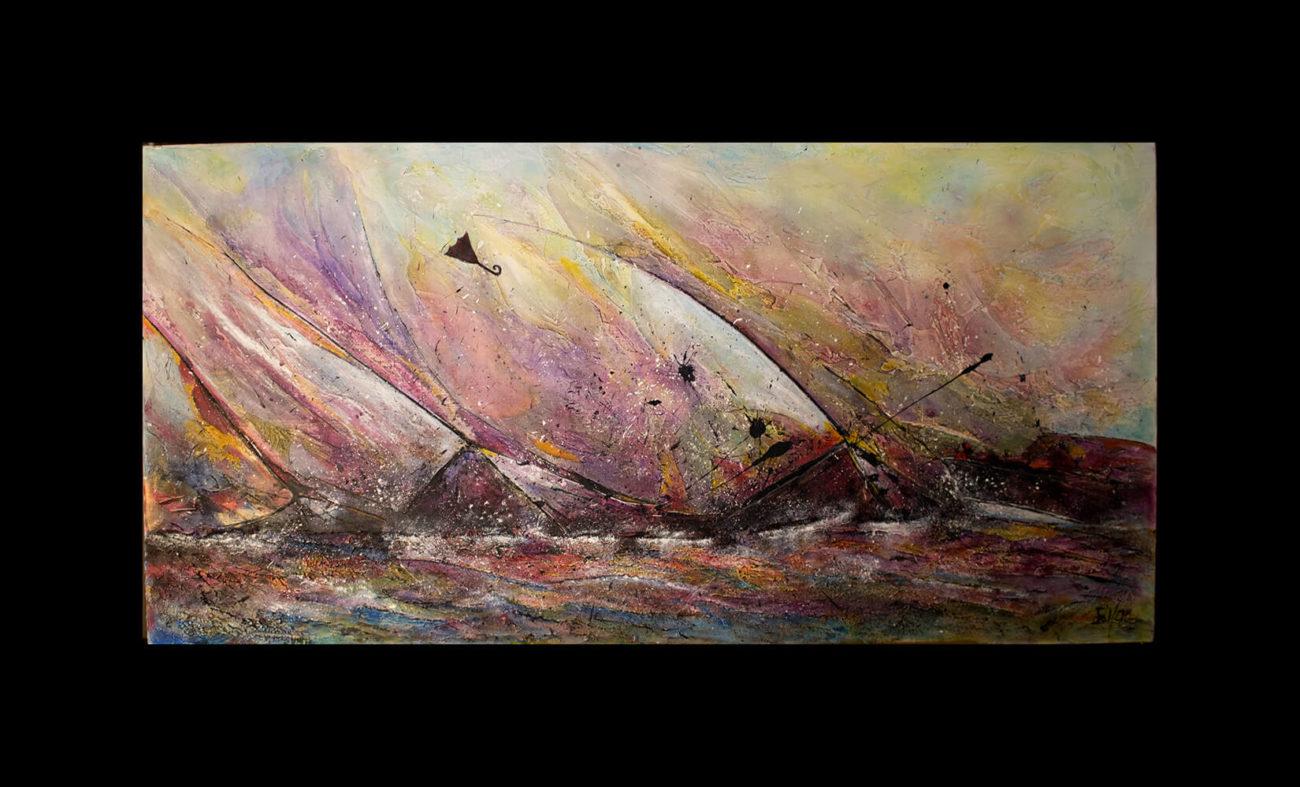 2017-Bateau-tempête-2
